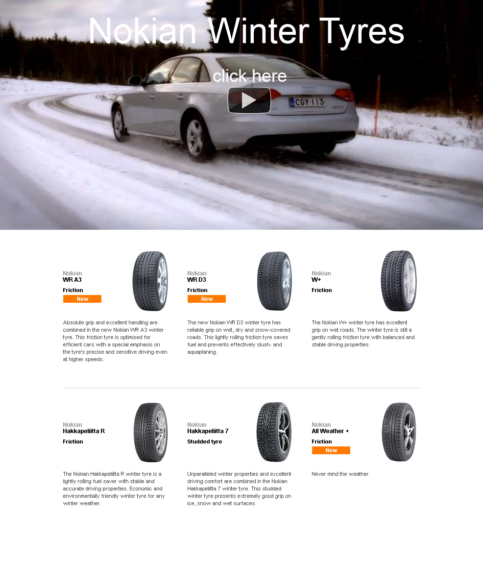 winter tyres limerick